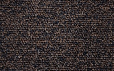 114 Dark Brown