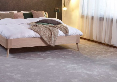 ITC Natural Luxury Flooring - Sancerre