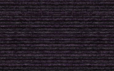 multiline 21212 cayman purple