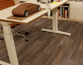 Gerflor - Creation 30