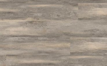 0856 Paint Wood Taupe