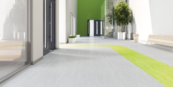 Gerflor - Mipolam Classic 2,0