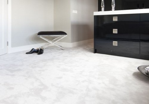 ITC Natural Luxury Flooring - Cannes