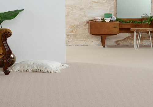 ITC Natural Luxury Flooring - Claremont