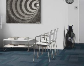 Forbo Tessera Create Space 2