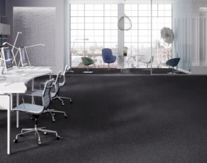 Forbo Tessera Rippleweave2