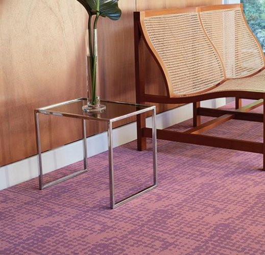 Forbo - Flotex Tessello