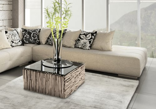 ITC Natural Luxury Flooring - Essence