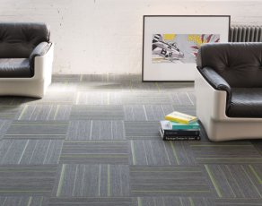 2tec2 - Stripes (tile)