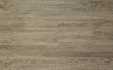 607 Cool Grey Oak