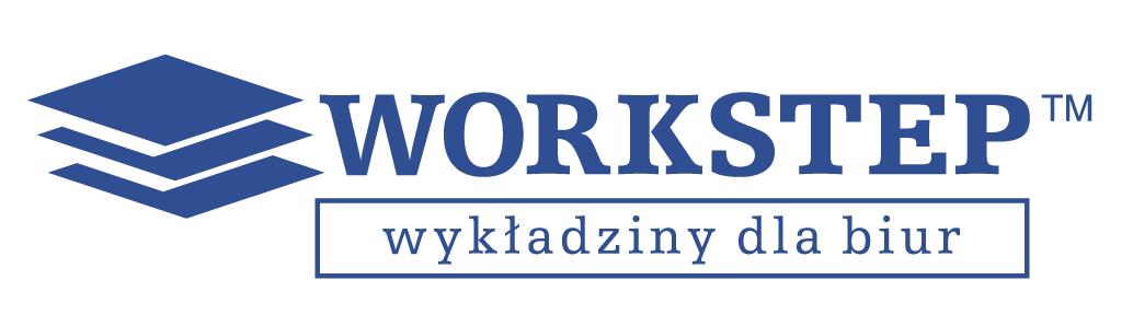 workstep