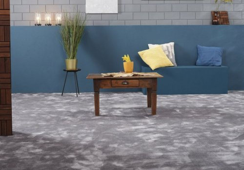 ITC Natural Luxury Flooring - Chamonix