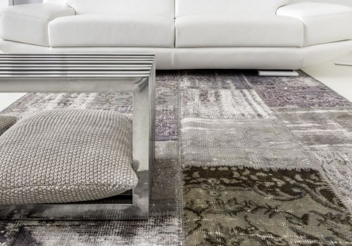 ITC Natural Luxury Flooring - Vintage