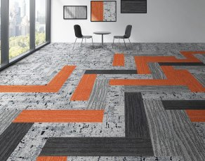 Balsan Zoom HD – Planks