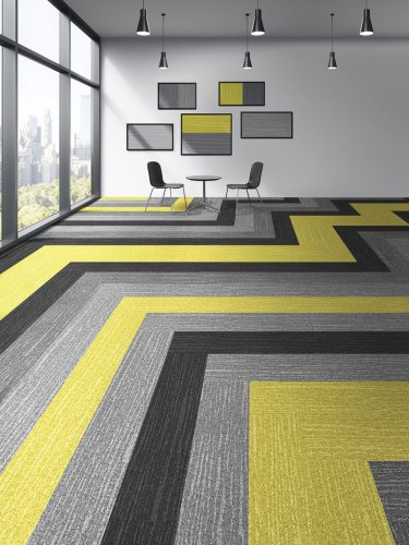 Balsan Jungle - Planks