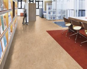 Forbo Marmoleum Real 2,0 mm