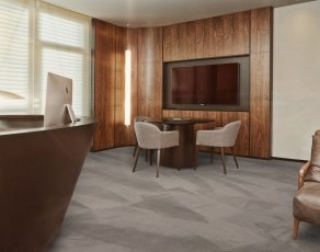 ITC Natural Luxury Flooring - Kensington