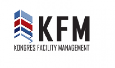 Coniveo partnerem strategicznym Kongresu Facility Management