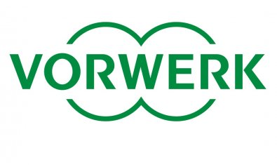 Coniveo direct distributor of exclusive brand Vorwerk carpets