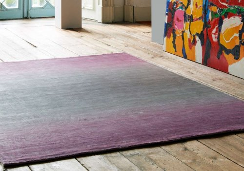 ITC Natural Luxury Flooring - Velvet