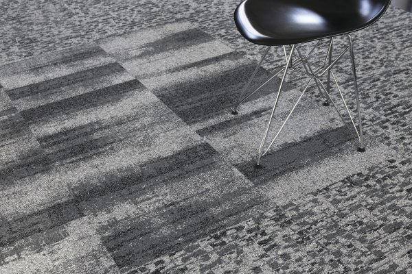 Balsan - Scope STL