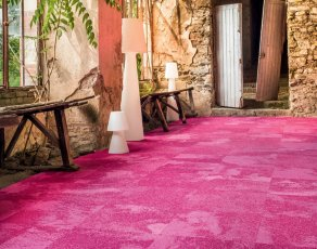 Balsan - Infini Colors - Stonage